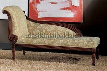 Faber baldai art 0197D Suoliukas