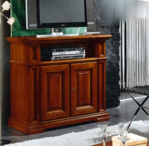 Faber baldai art 213/G TV baldas
