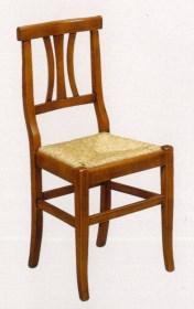 Faber baldai Kėdės klasikinės art 325/G Kėdė