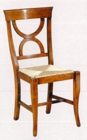 Faber baldai Kėdės klasikinės art 378/G Kėdė