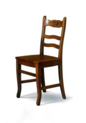 Faber baldai Kėdės klasikinės art 4130 Kėdė