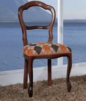 Faber baldai Kėdės klasikinės art 0203S Kėdė