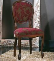 Faber baldai Kėdės klasikinės art 0205S Kėdė