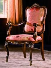 Faber baldai Kėdės klasikinės art 0239S Kėdė