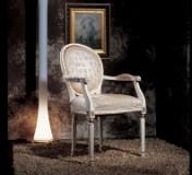 Faber baldai Kėdės klasikinės art 0252A Kėdė
