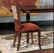 Faber baldai Kėdės klasikinės art 0282S Kėdė