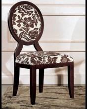 Faber baldai Kėdės klasikinės art 0319S Kėdė