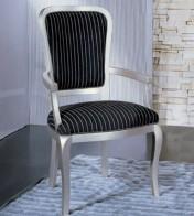 Faber baldai Kėdės klasikinės art 0401A Kėdė
