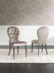 Faber baldai Kėdės klasikinės art 0414S Kėdė