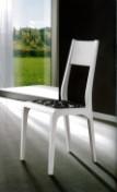 Faber baldai Kėdės klasikinės art 2003 Kėdė