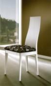 Faber baldai Kėdės klasikinės art 2007 Kėdė