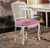 Faber baldai Kėdės klasikinės art 3227S Kėdė