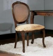 Faber baldai Kėdės klasikinės art 3256S Kėdė
