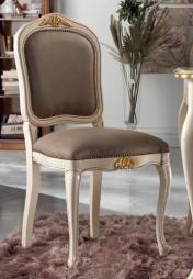 Faber baldai Kėdės klasikinės art H6109 Kėdė