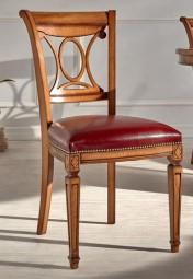 Faber baldai Kėdės klasikinės art H6171 Kėdė