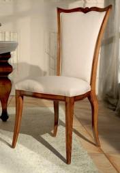 Faber baldai Kėdės klasikinės art H6173 Kėdė