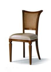 Faber baldai Kėdės klasikinės art H1154 Kėdė