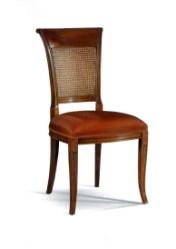 Faber baldai Kėdės klasikinės art H1158 Kėdė