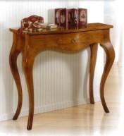 Faber baldai Konsolės art 1700/A Konsolė