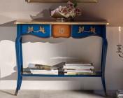 Faber baldai Konsolės art H6225 Konsolė