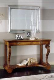 Faber baldai Konsolės art J066 Konsolė