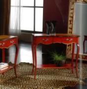 Faber baldai Konsolės art H059 Konsolė
