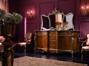 Faber baldai Luigi XXI art 0206S Veidrodis