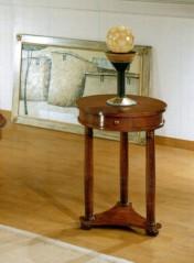 Faber baldai Staliukai art 231 Staliukas
