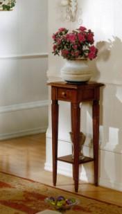 Faber baldai Staliukai art 270 Gėlių stalelis
