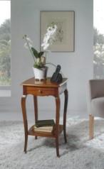 Faber baldai Staliukai art 3116/A Telefono staliukas