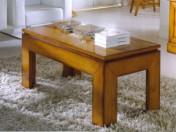 Faber baldai Staliukai art 684/G Staliukas