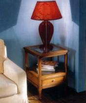 Faber baldai Staliukai art 714 Staliukas