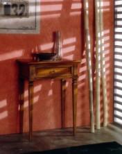 Faber baldai Staliukai art 823 Staliukas