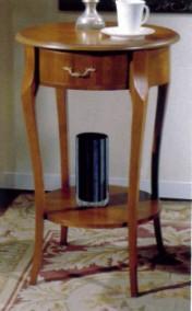 Faber baldai Staliukai art 122 Staliukas