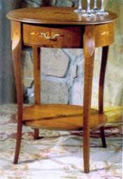 Faber baldai Staliukai art 127 Staliukas