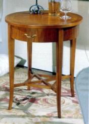 Faber baldai Staliukai art 134 Staliukas