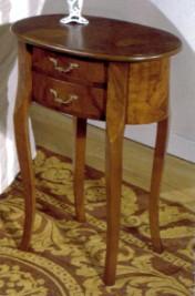 Faber baldai Staliukai art 158 Staliukas