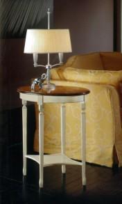 Faber baldai Staliukai art H080 Staliukas