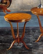 Faber baldai Staliukai art H849 Staliukas