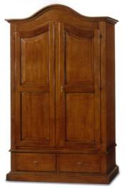 Faber baldai TV baldai art 1205/MS Spinta