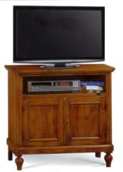 Faber baldai TV baldai art 1521/A TV baldas