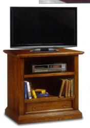 Faber baldai TV baldai art 1556/A TV baldas