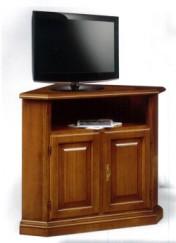 Faber baldai TV baldai art 208/A TV baldas