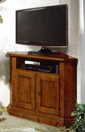 Faber baldai TV baldai art 927/A TV baldas