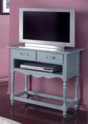 Faber baldai TV baldai art 960/A TV baldas