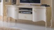 Faber baldai TV baldai art 1010T TV baldas