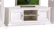 Faber baldai TV baldai art 3128/A TV baldas