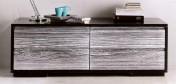 Faber baldai TV baldai art 3263/A TV baldas