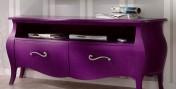 Faber baldai TV baldai art 3267/A TV baldas
