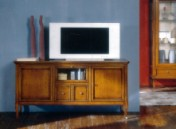 Faber baldai TV baldai art 726 TV baldas